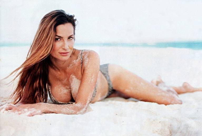 Alexandra Kamp-Groeneveld Naked Sexy 29