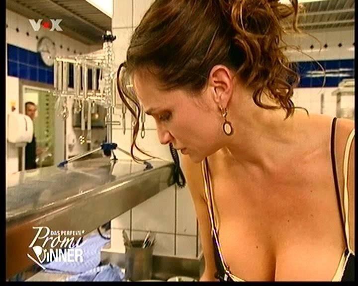 Alexandra Kamp-Groeneveld Naked Sexy 52