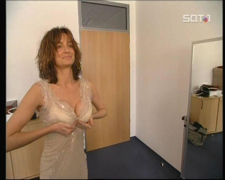Alexandra Kamp-Groeneveld Naked Sexy 63