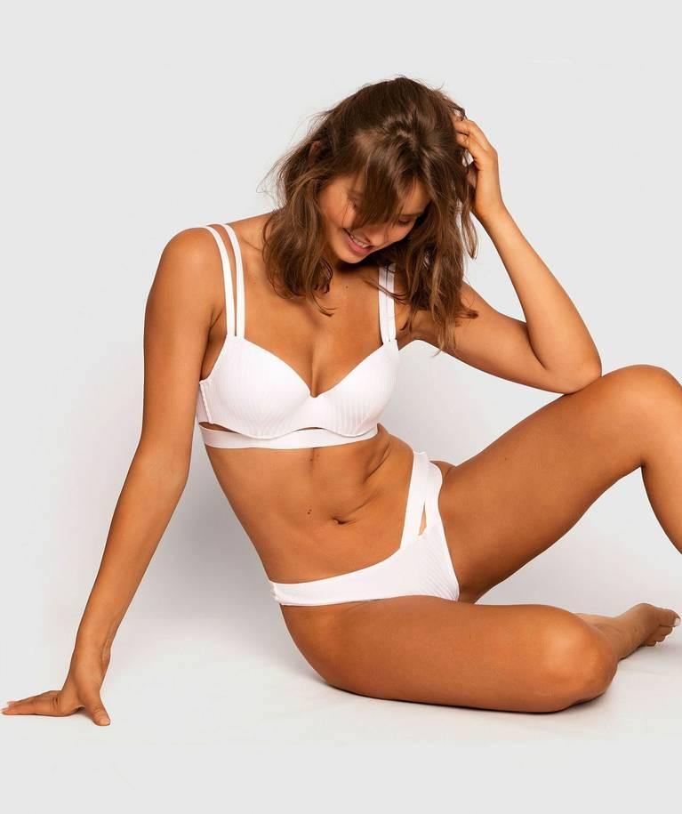 Anastasiya Jepsen Sexy 16