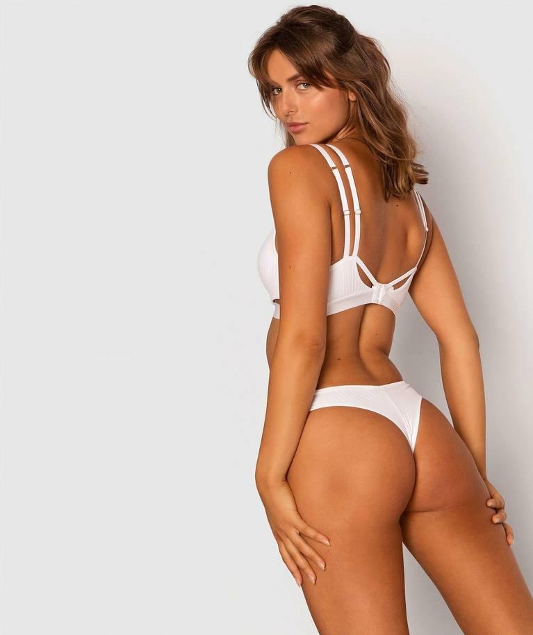 Anastasiya Jepsen Sexy 18