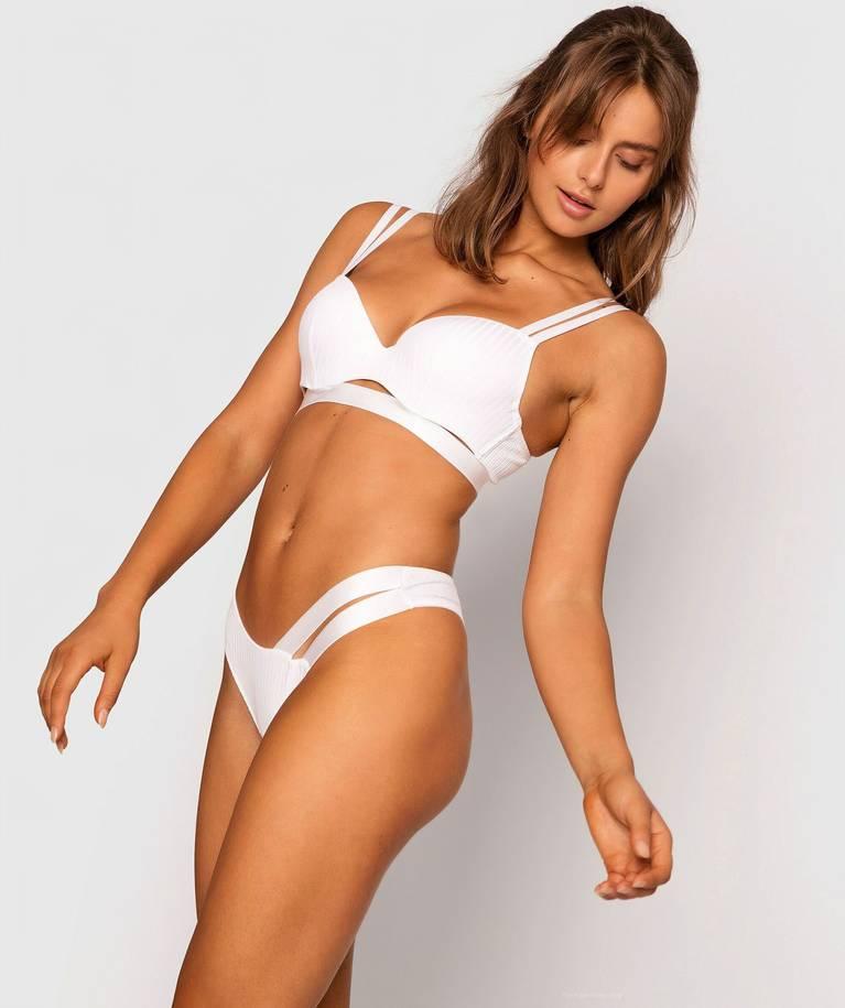 Anastasiya Jepsen Sexy 21