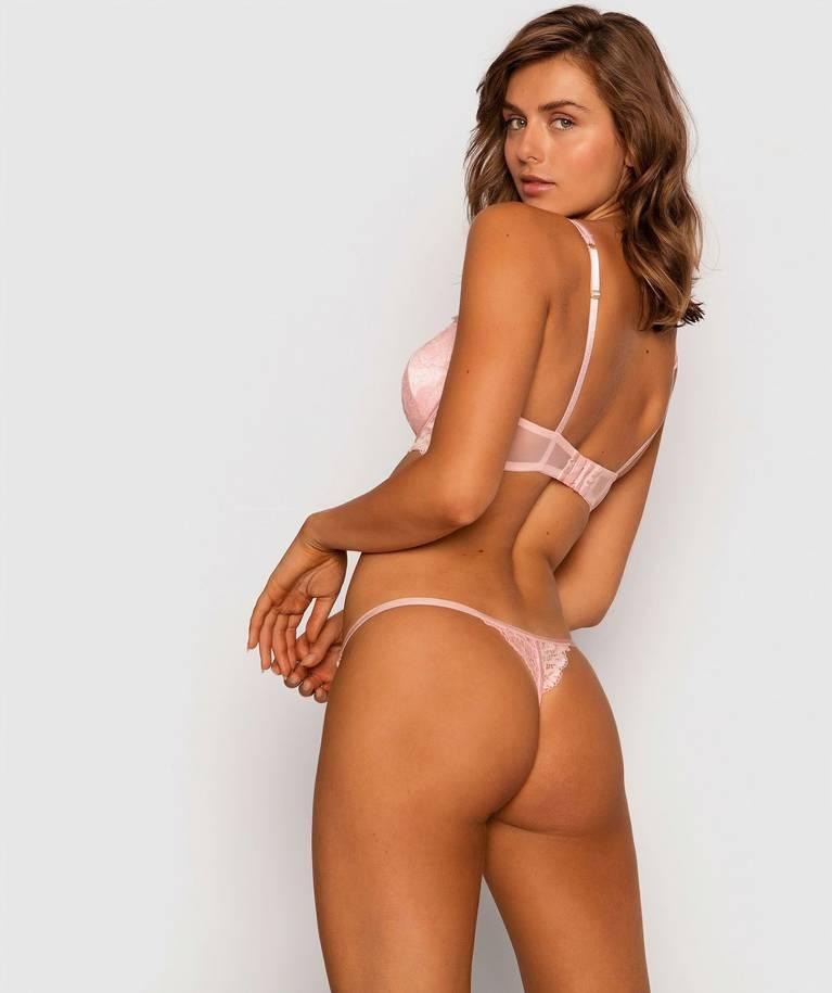 Anastasiya Jepsen Sexy 28