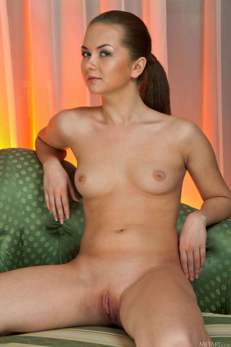 Andere A Nude 1