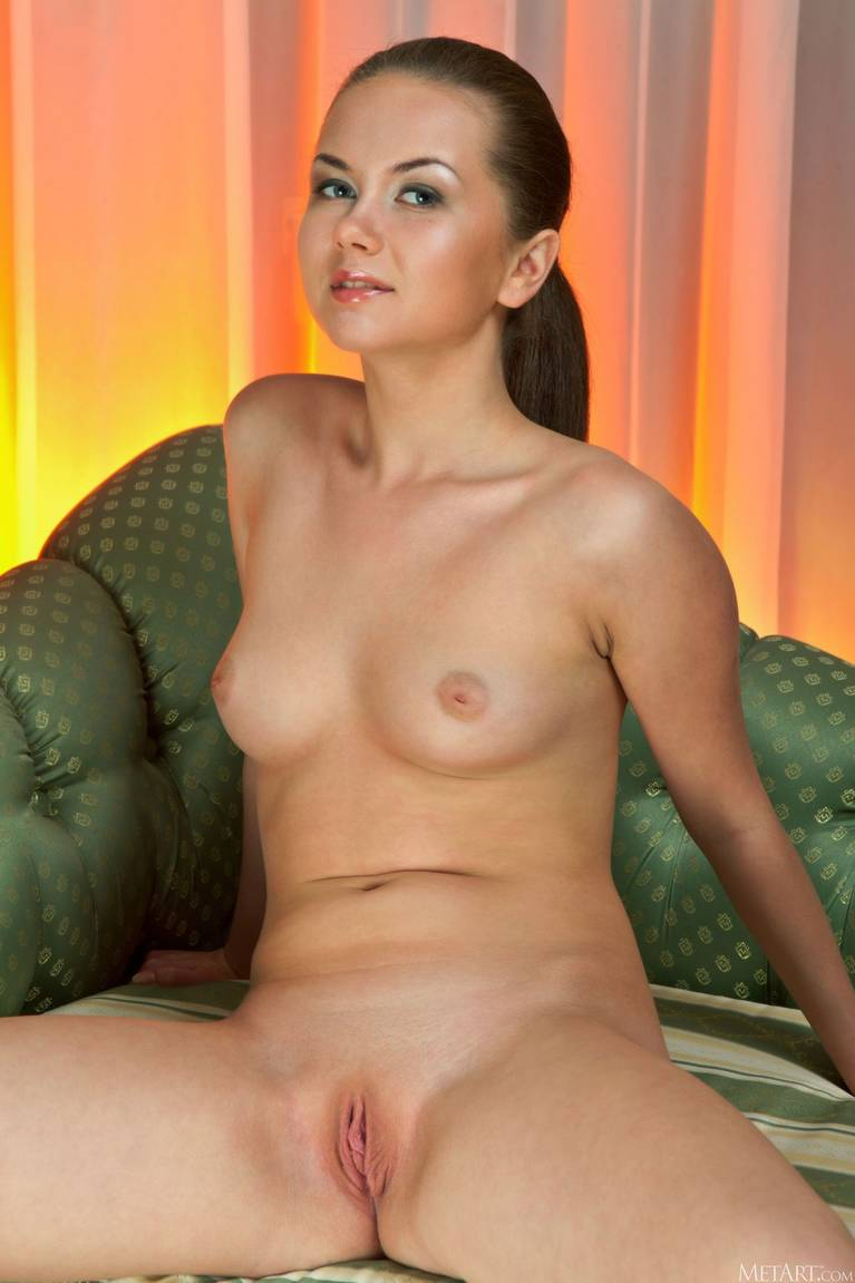 Andere A Nude 7