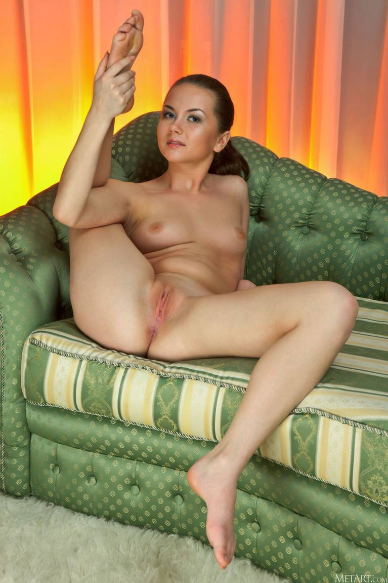 Andere A Nude 17