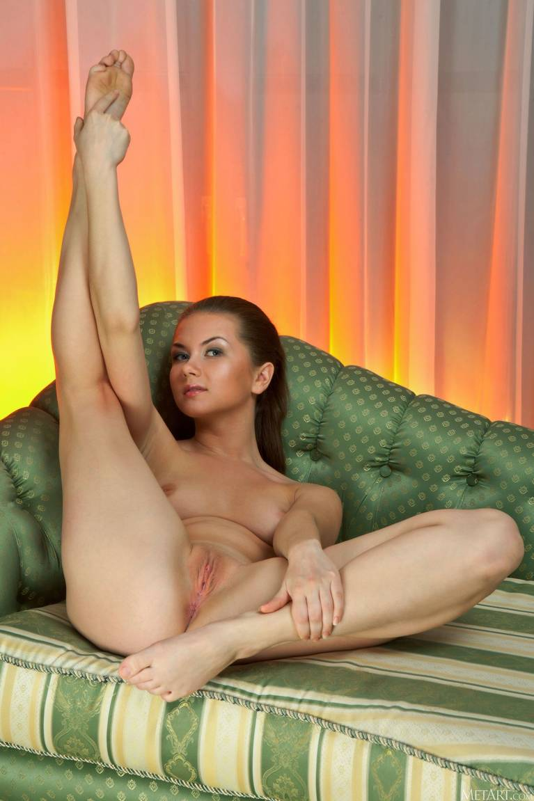 Andere A Nude 21