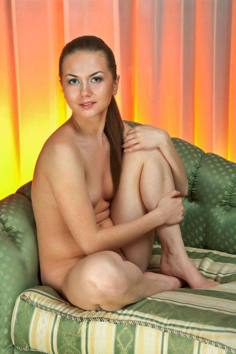 Andere A Nude 32