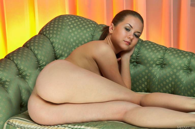 Andere A Nude 36