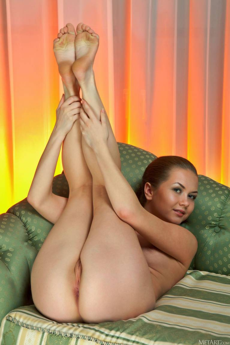 Andere A Nude 40