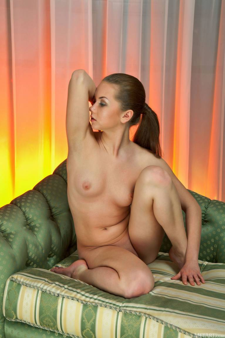 Andere A Nude 61