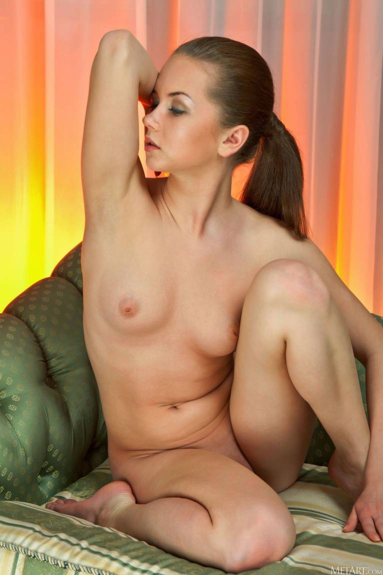 Andere A Nude 62