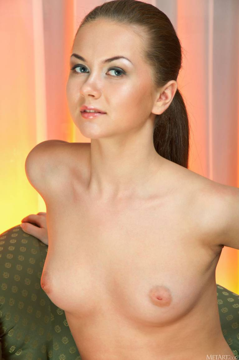 Andere A Nude 66