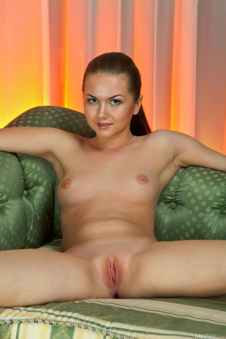 Andere A Nude 80