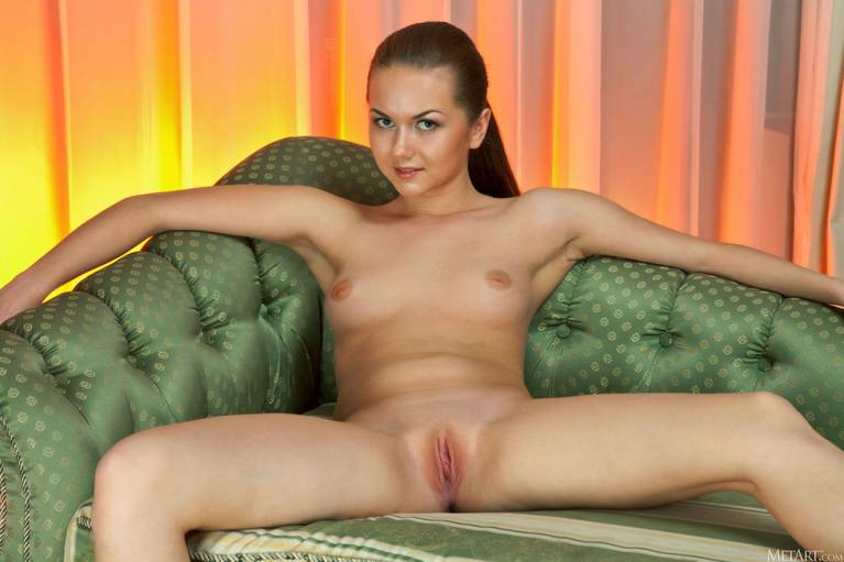 Andere A Nude 81