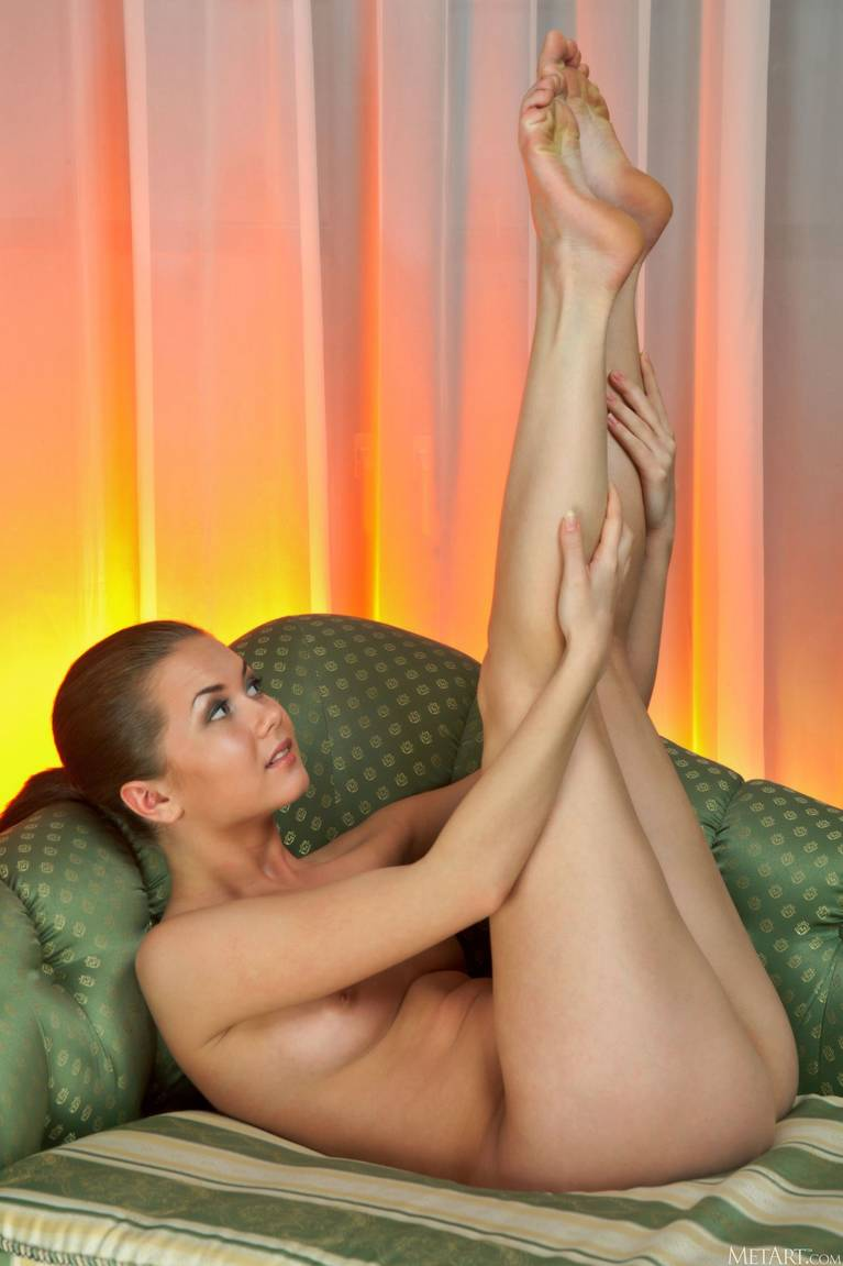Andere A Nude 88