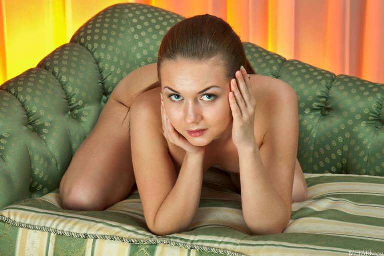 Andere A Nude 92
