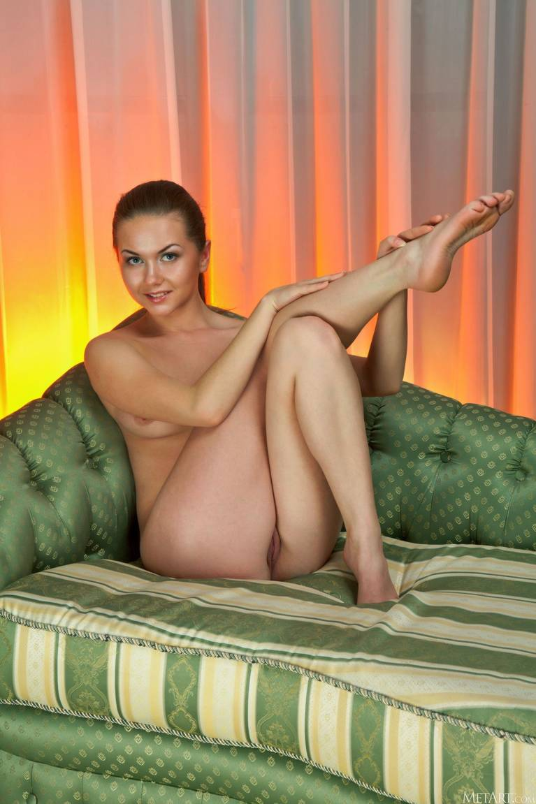 Andere A Nude 108