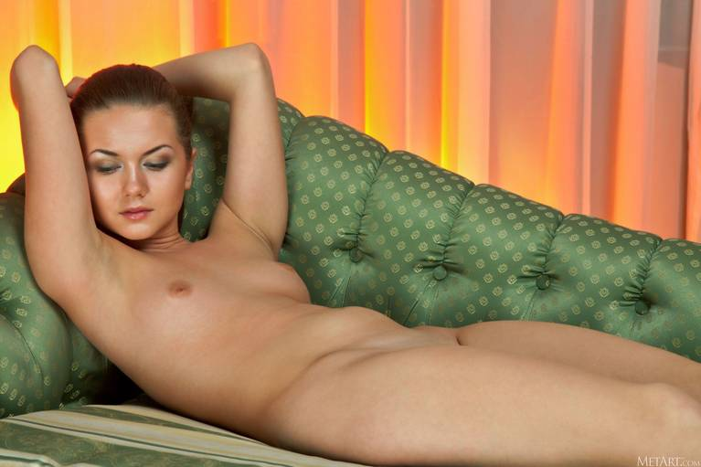 Andere A Nude 116