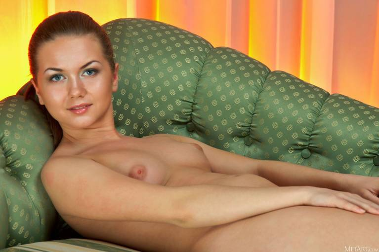 Andere A Nude 118