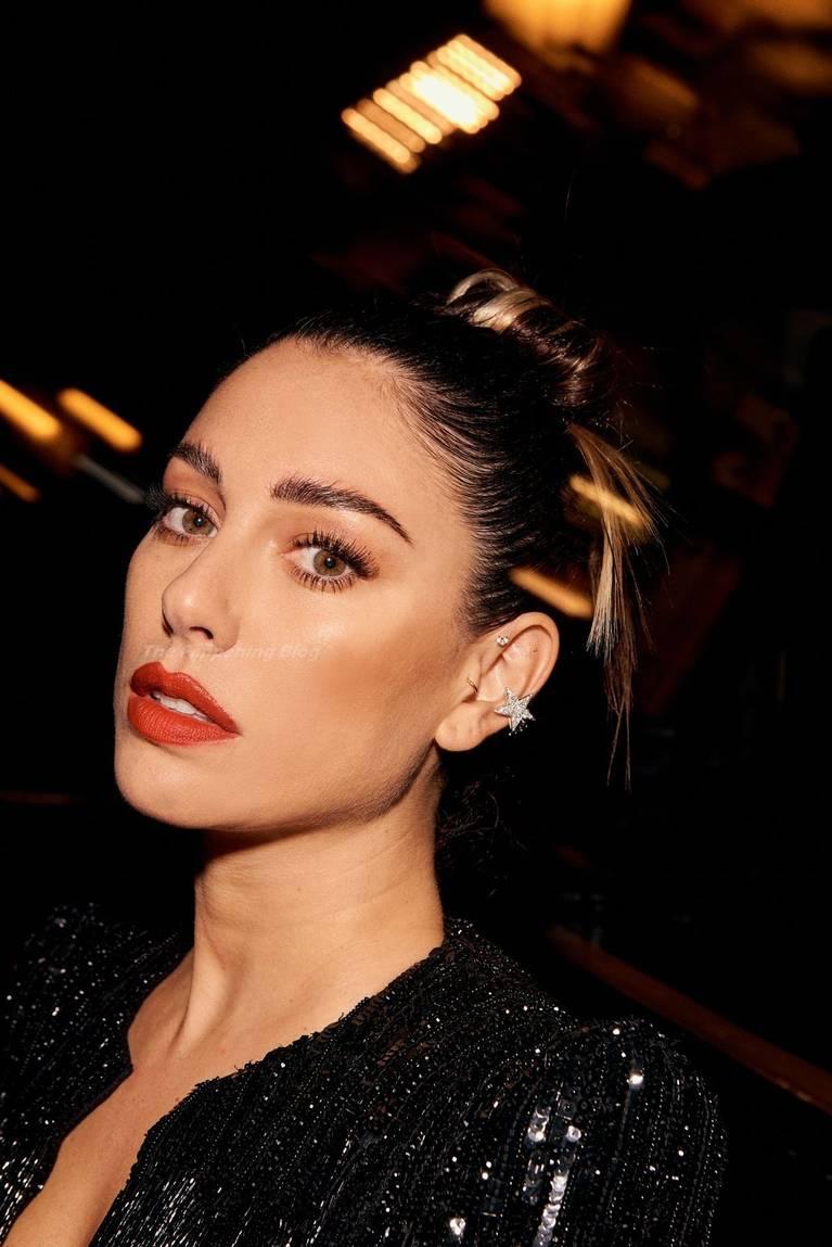 Blanca Suárez Sexy 3