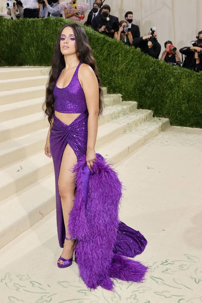 Camila Cabello Sexy 7