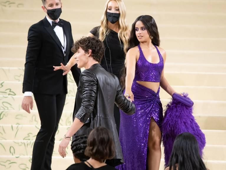 Camila Cabello Sexy 11