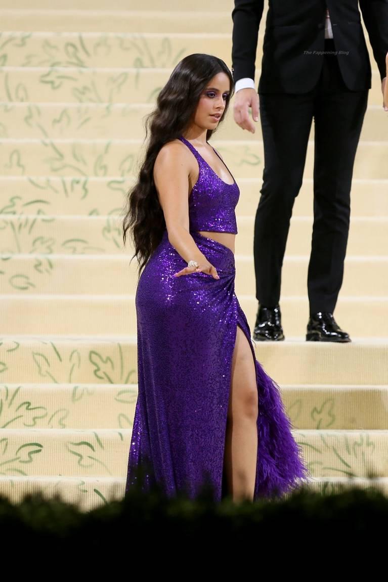 Camila Cabello Sexy 24