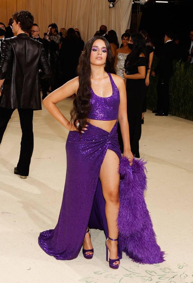 Camila Cabello Sexy 26