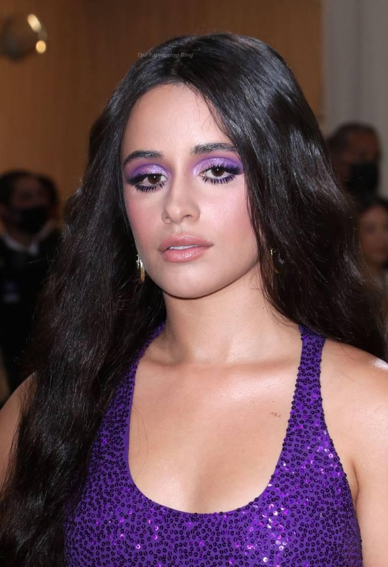 Camila Cabello Sexy 39