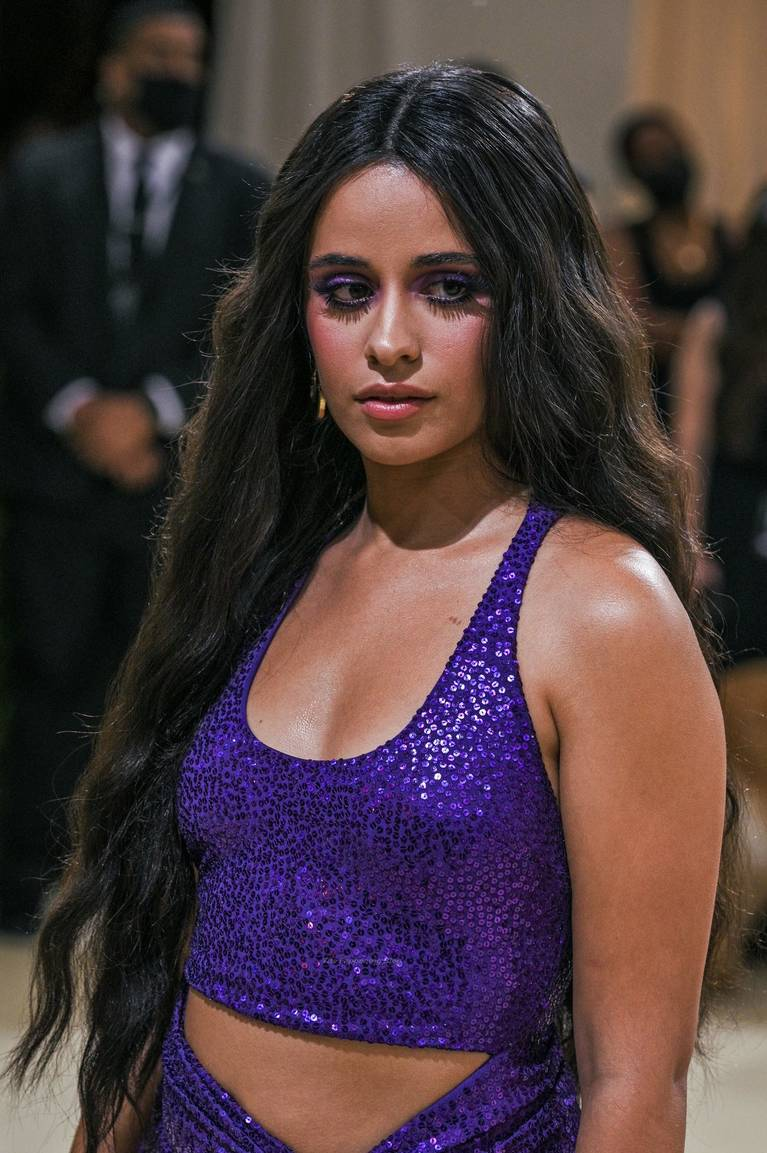 Camila Cabello Sexy 59