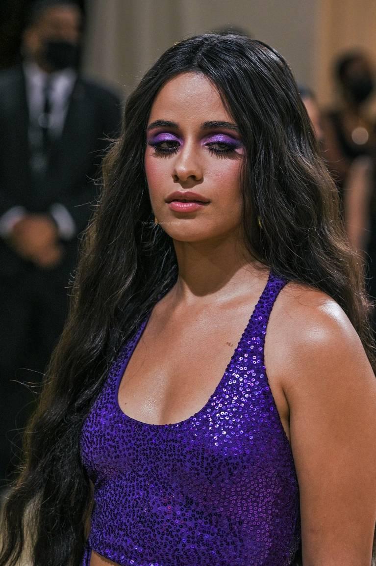 Camila Cabello Sexy 60