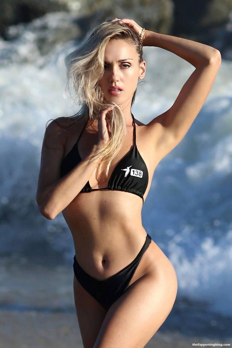Elena Jole Bikini 45