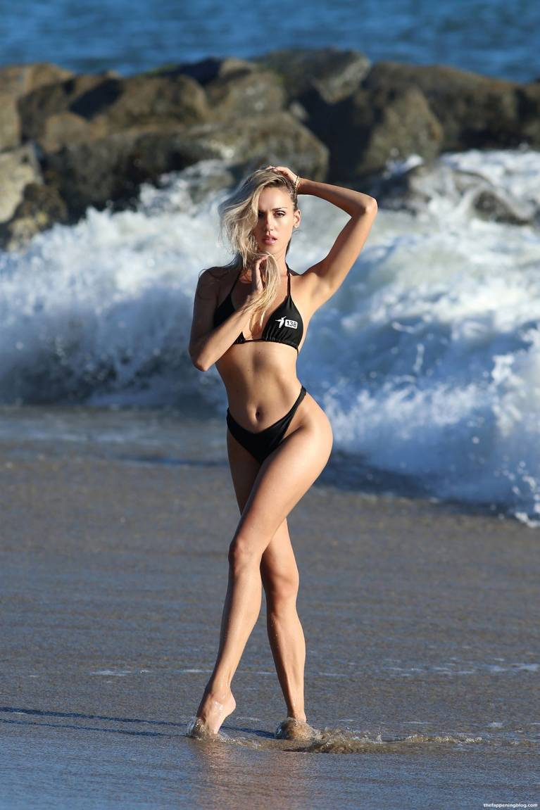 Elena Jole Bikini 46