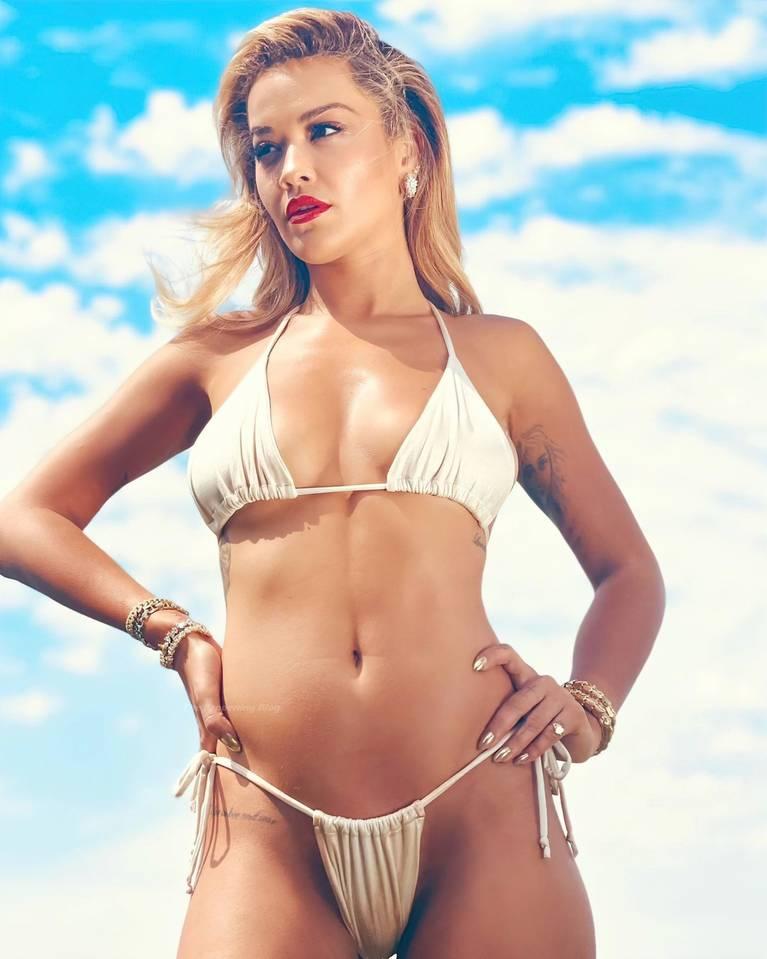 Jennifer Lopez Nude Sexy 1