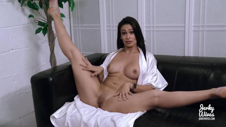 Katana Kombat Naked 1