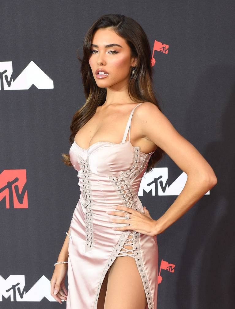 Madison Beer Sexy 1