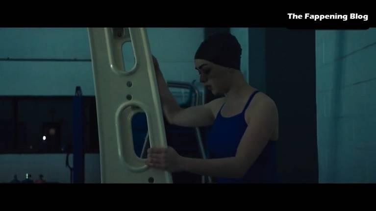 Maisie Williams Nude 58