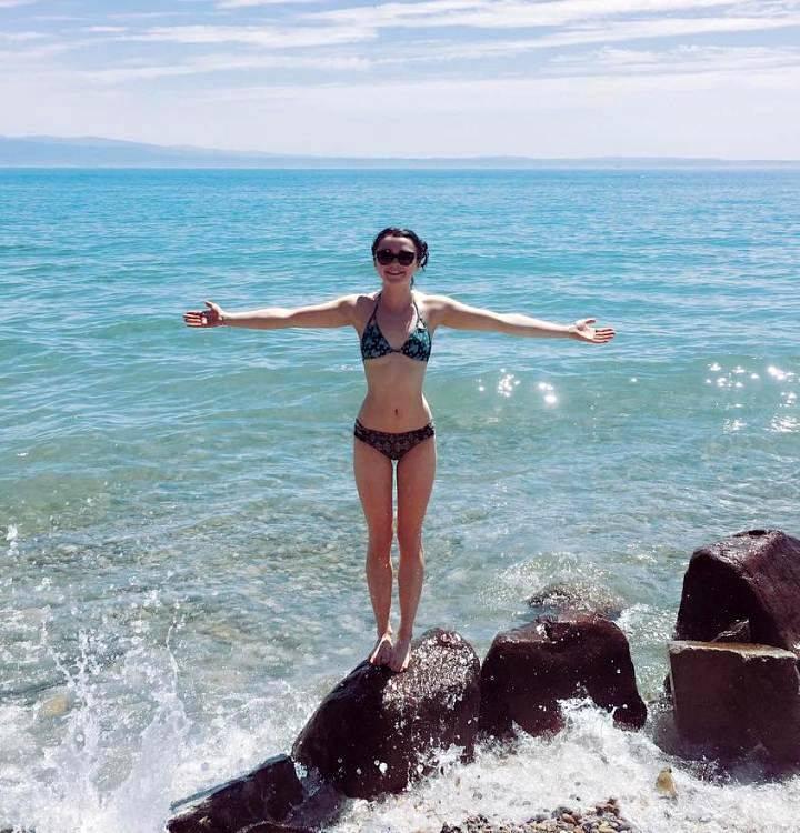 Maisie Williams Nude 93