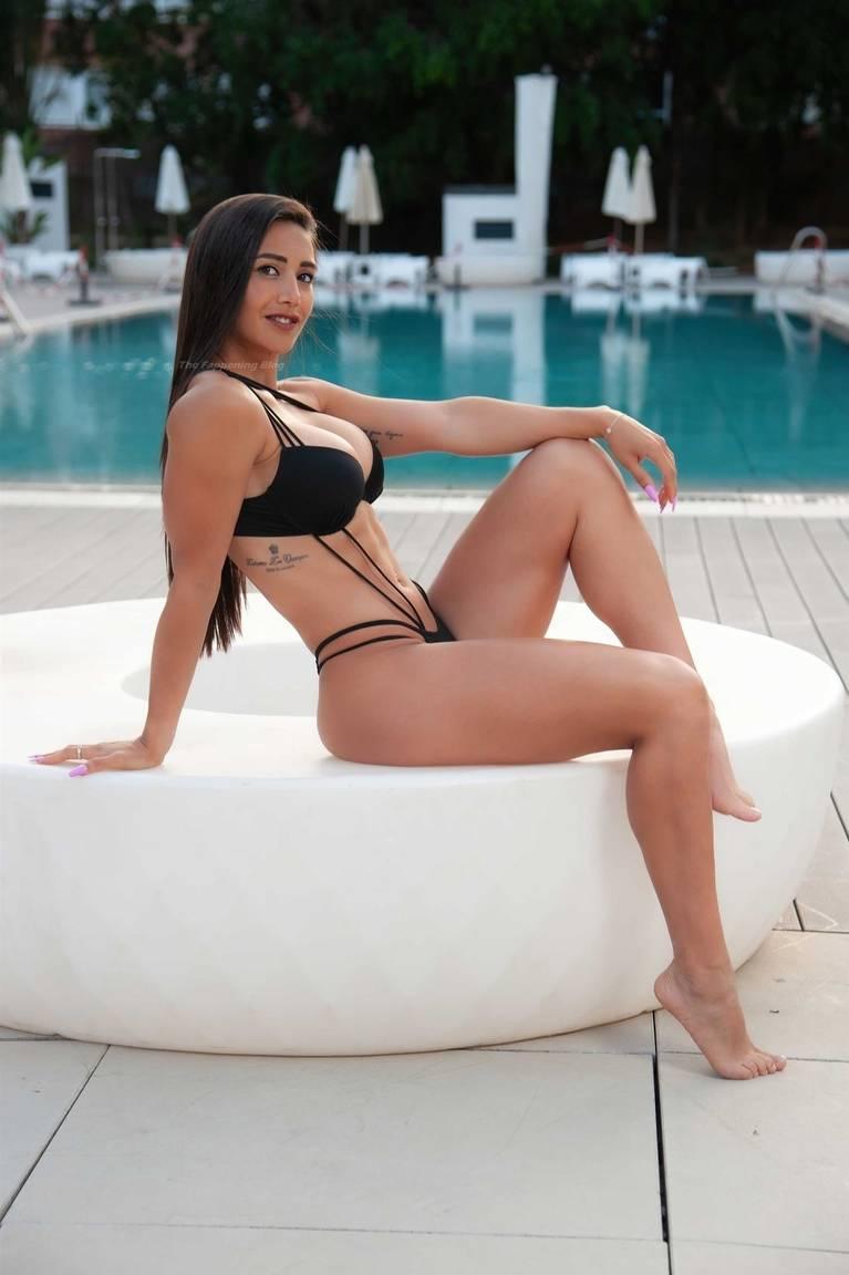 Majooh Barbeito Sexy 16