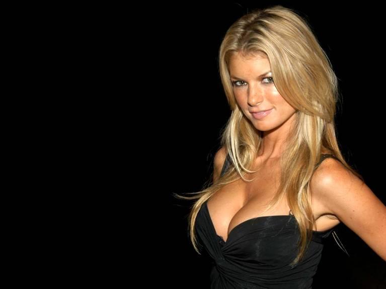 Marisa Miller Nude Sexy 84