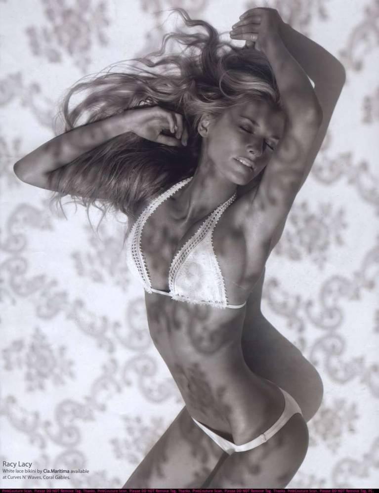 Marisa Miller Nude Sexy 86