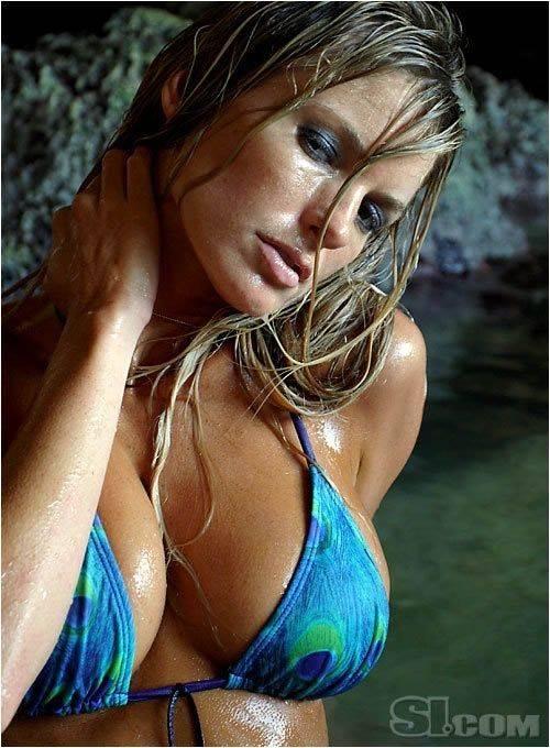 Marisa Miller Nude Sexy 98