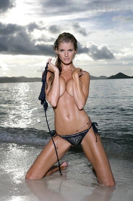 Marisa Miller Nude Sexy 105