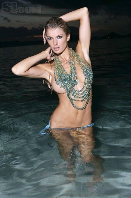 Marisa Miller Nude Sexy 111