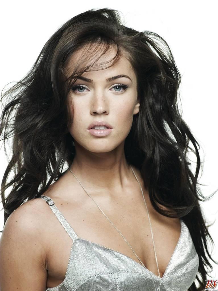 Megan Fox Nude Sexy 44