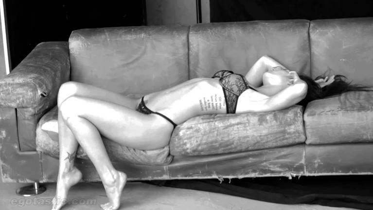 Megan Fox Nude Sexy 83