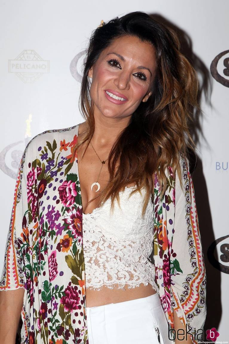 Nagore Robles Nude Sexy 3
