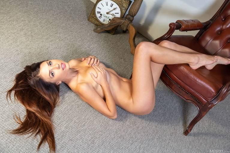 Niemira Nude 93