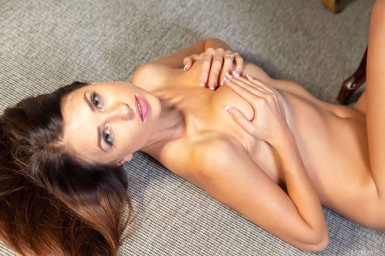 Niemira Nude 94